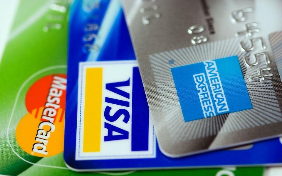 acheter des bitcoins par carte bancaire