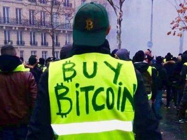 Est-ce le moment d'acheter des Bitcoins