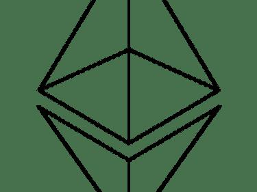 La mise à jour Constantinople pour Ethereum prévue le 26 Janvier 2019