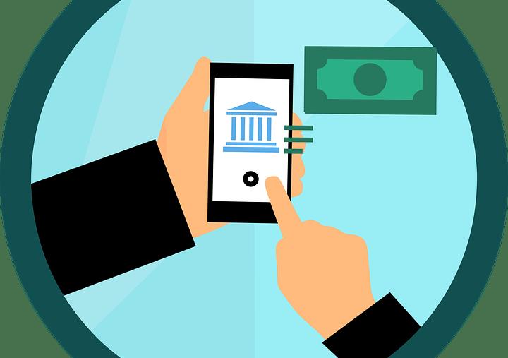 Comment envoyer Bitcoin vers un compte bancaire