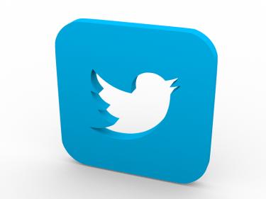 Jack Dorsey, le PDG de Twitter, ne possède que du Bitcoin