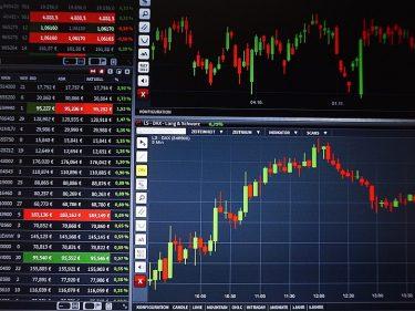 Kraken acquiert une société de Trading Crypto pour 100 millions de dollars