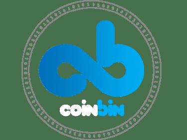 L'échange Crypto Coréen CoinBin en faillite