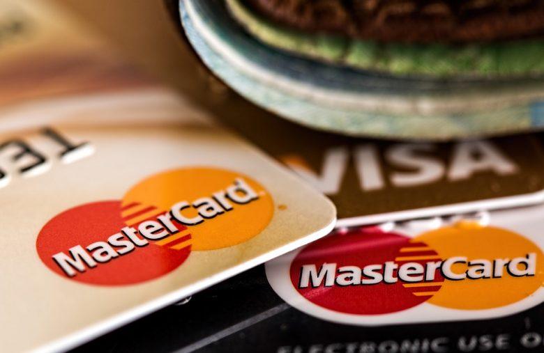 L'échange Crypto Liquid accepte les paiements par carte bancaire