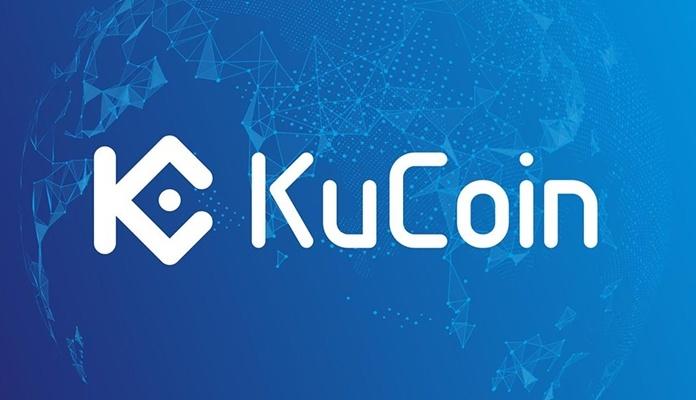 L'échange crypto Kucoin accusé de chantage au faux volume