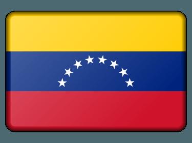 Le volume d'échange de Bitcoins au Vénézuela bat un nouveau record