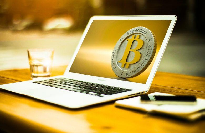 Les plugins wordpress pour accepter les paiements en Bitcoin ou Cryptomonnaie sur votre site internet