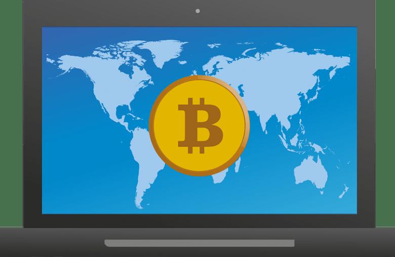 Les processeurs de paiement permettant d'accepter les paiement en Bitcoin