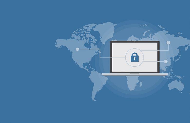 Les utilisateurs de Coinbase Wallet vont pouvoir enregistrer leurs clés privées dans Google Drive et iCloud