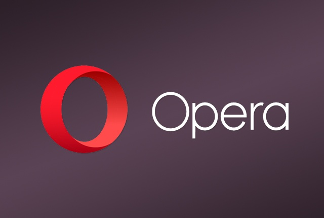 Opera propose la vente d