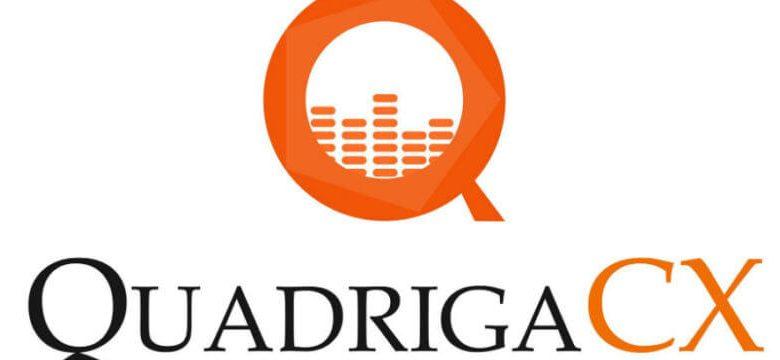 QuadrigaCX perd accès à 190 millions de dollars en crypto