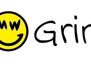 Tout ce qu'il faut savoir sur la Cryptomonnaie GRIN