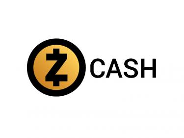 Zcash a corrigé un bug technique catastrophique