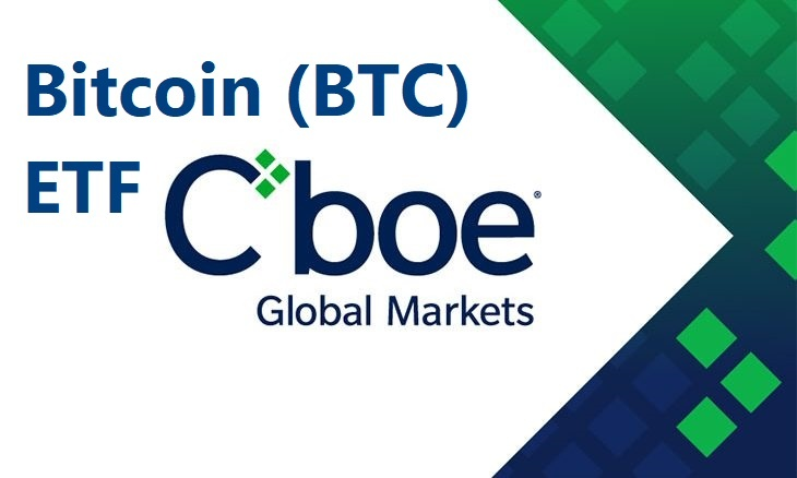 cboe-bitcoin-btc-etf