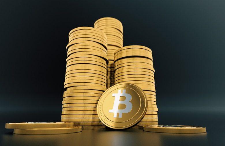 10 000 dollars par jour en bitcoin