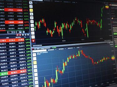 87% du volume des transactions sur les échanges cryptos pourraient être faux