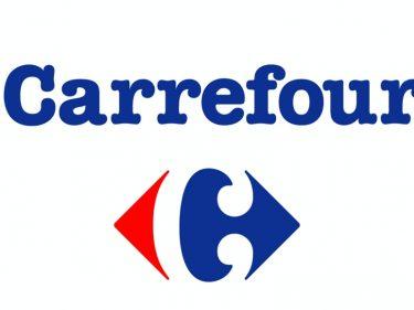 Carrefour utilisera la blockchain pour suivre l'origine des produits laitiers