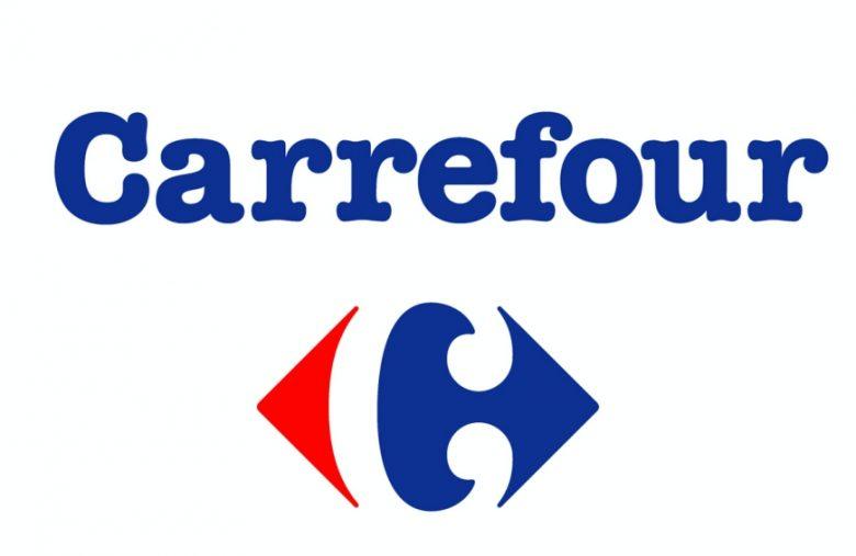 Carrefour utilisera la blockchain pour suivre l