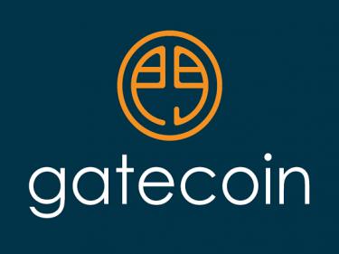 L'échange crypto Gatecoin ferme ses portes