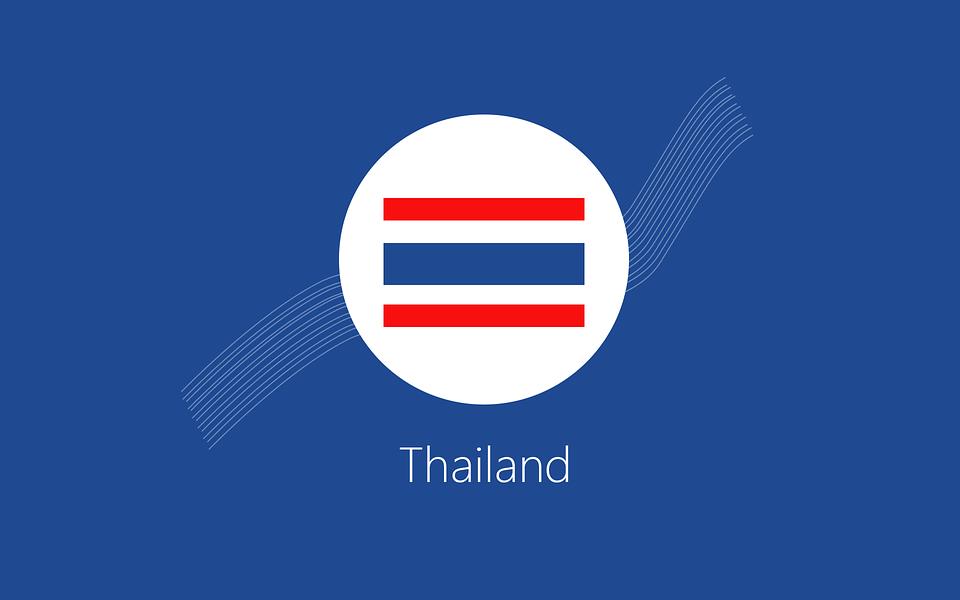 La SEC de Thaïlande interdit l