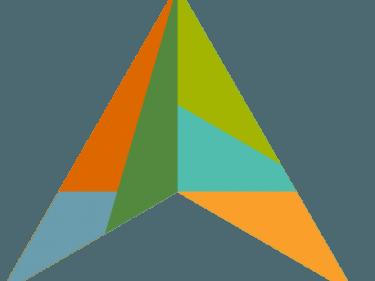 La plateforme Bitcoin de Fidelity Investments démarre avec quelques clients