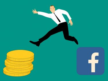 Le Facebook Coin arrive