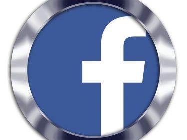 Le Facebook Coin pourrait générer 19 Milliards de Dollars selon Barclays
