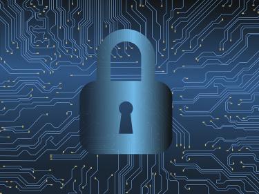 Le portefeuille crypto Ledger Nano S reçoit la certification CSPN de l'Agence Française de Cybersécurité