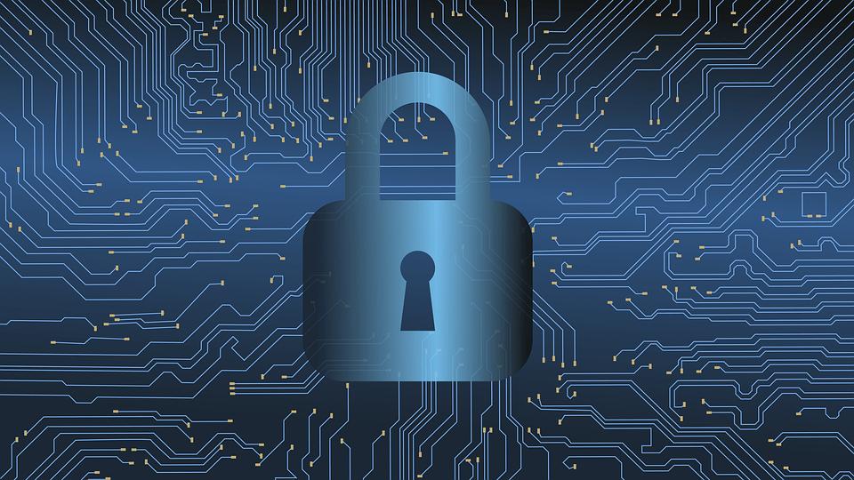 Le portefeuille crypto Ledger Nano S reçoit la certification CSPN de l