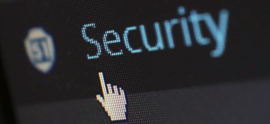 Ledger révèle 5 vulnérabilités présentes sur le portefeuille concurrent Trezor