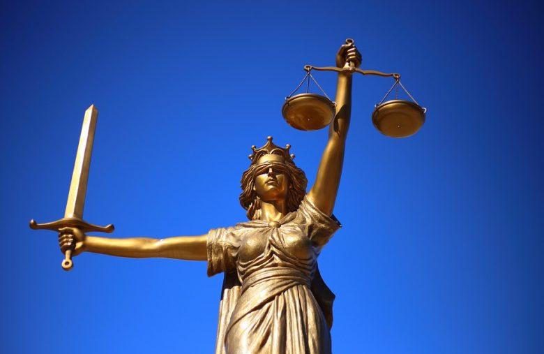 Les tribunaux Français utiliseront la plateforme blockchain d
