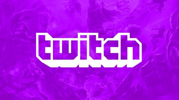 Twitch a cessé d