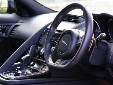 En partenariat avec IOTA, Jaguar et Land Rover récompenseront les conducteurs en cryptomonnaies