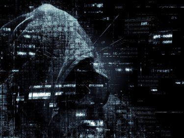L'échange crypto Bithumb de nouveau piraté