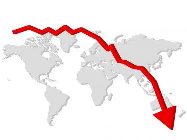 L'échange crypto Sud-Coréen Bithumb a perdu 180 millions de Dollars en 2018