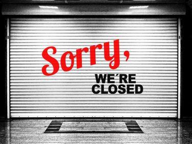 Le projet crypto THOR ferme ses portes après avoir gaspillé 21 millions de Dollars
