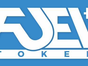 Les fondateurs du token FUEL poursuivis pour fraude