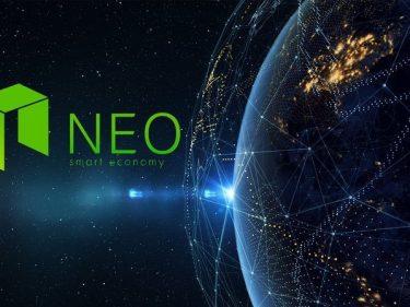 Les tokens NEO actuels devront être échangés par de nouveaux dans la mise à jour 3.0