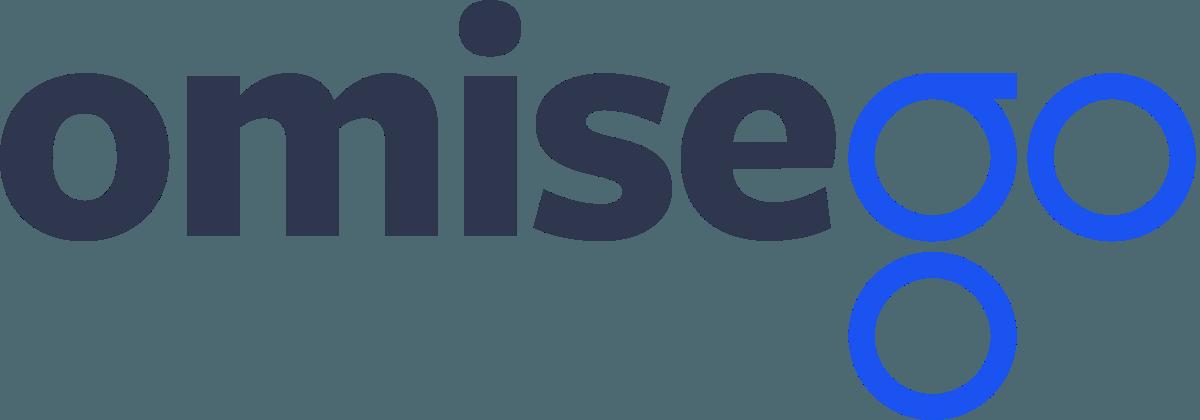 Omisego dément la vente présumée du projet crypto à une société thaïlandaise