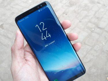 Samsung entre au capital de Ledger en investissant 2.6 millions d'Euros