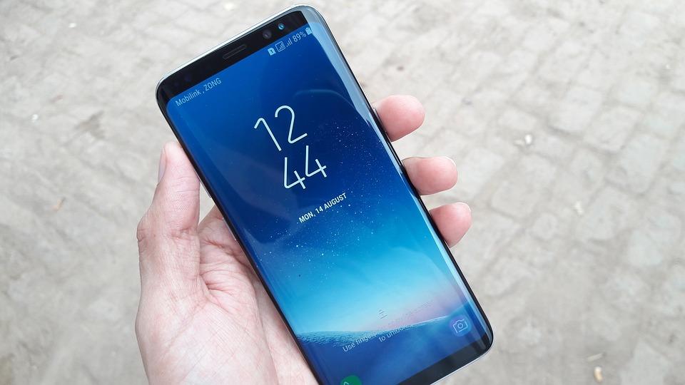 Samsung entre au capital de Ledger en investissant 2.6 millions d