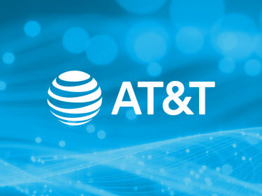 AT&T va accepter les paiements en cryptomonnaies