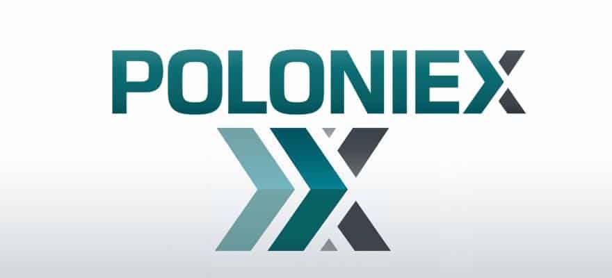 L'échange Crypto Poloniex critiqué après avoir délisté des tokens par crainte des régulations Américaines
