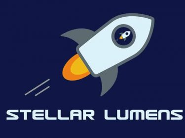 La Blockchain Stellar Lumens ne semble pas être aussi décentralisée qu'on le pensait