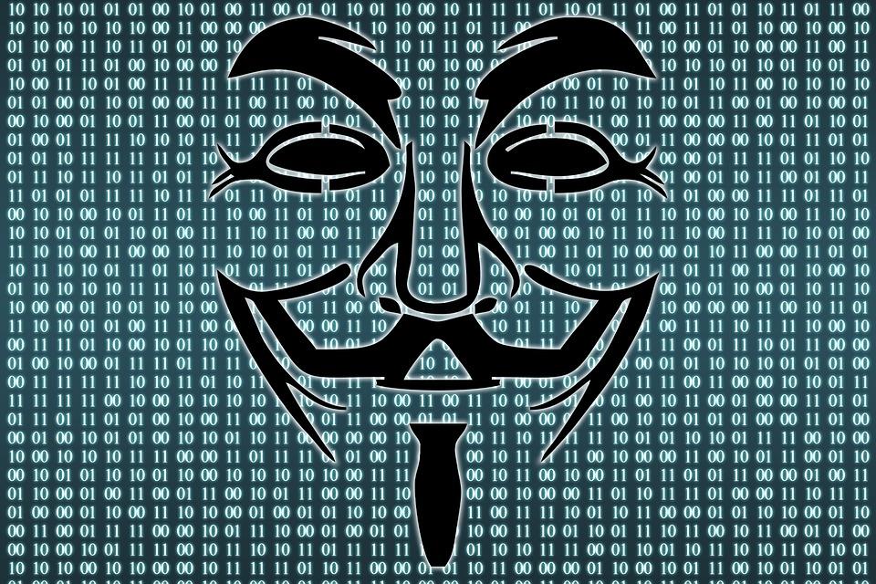 La France enregistre une augmentation de 14000% des requêtes liées escroqueries par cryptomonnaie