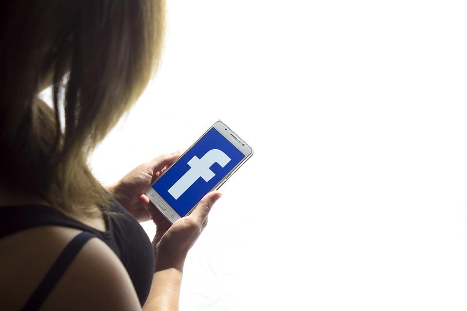 Le Facebook Coin en 2020