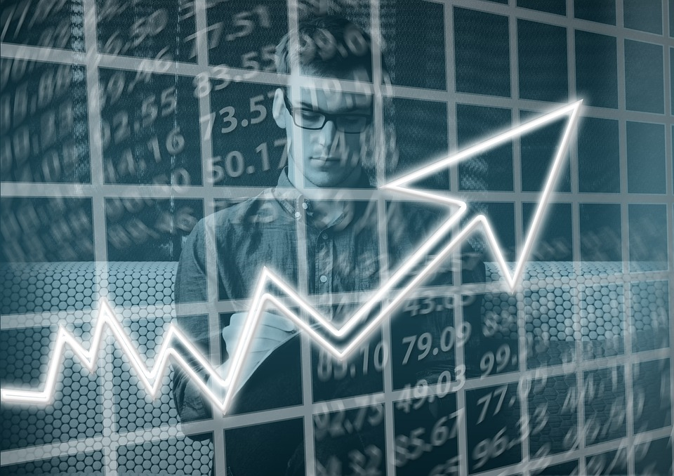 Le régulateur Américain CFTC pourrait accepter des contrats à terme sur l