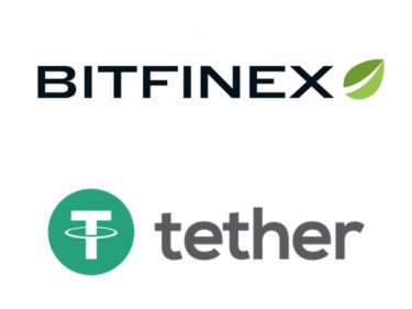 Tether admet que seulement 74% de ses tokens sont adossés à de la monnaie fiduciaire