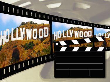 Un producteur hollywoodien lancera un token pour des projets cinématographiques après avoir recueilli 100 millions de dollars