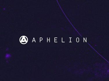 KuCoin déliste Aphelion (APH) après des réclamations frauduleuses émanant de la communauté